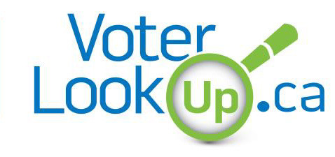VoterLookUp Logo